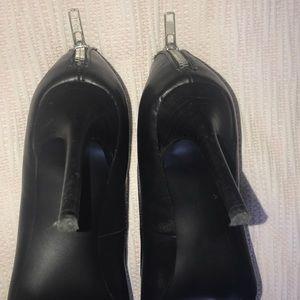 Carlos Santana Shoes - 🌸Sexy pair of Santana heels 🌸